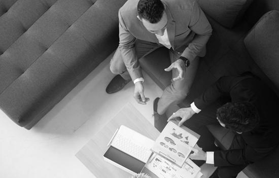 LCA Groupe financier crédit-bail financement