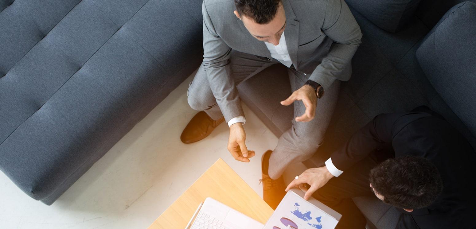 Le crédit-bail est une solution de financement populaire et flexible auprès des entreprises pour faire l'acquisition de nouveaux équipements.