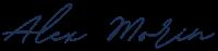 LCA Groupe financier crédit-bail financement outils